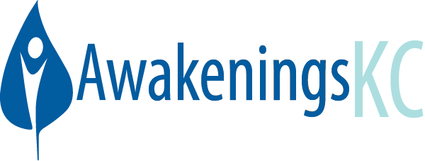http://awakeningskc.com/wp-content/uploads/2015/11/Awakenings-KC-Logo-Small.png