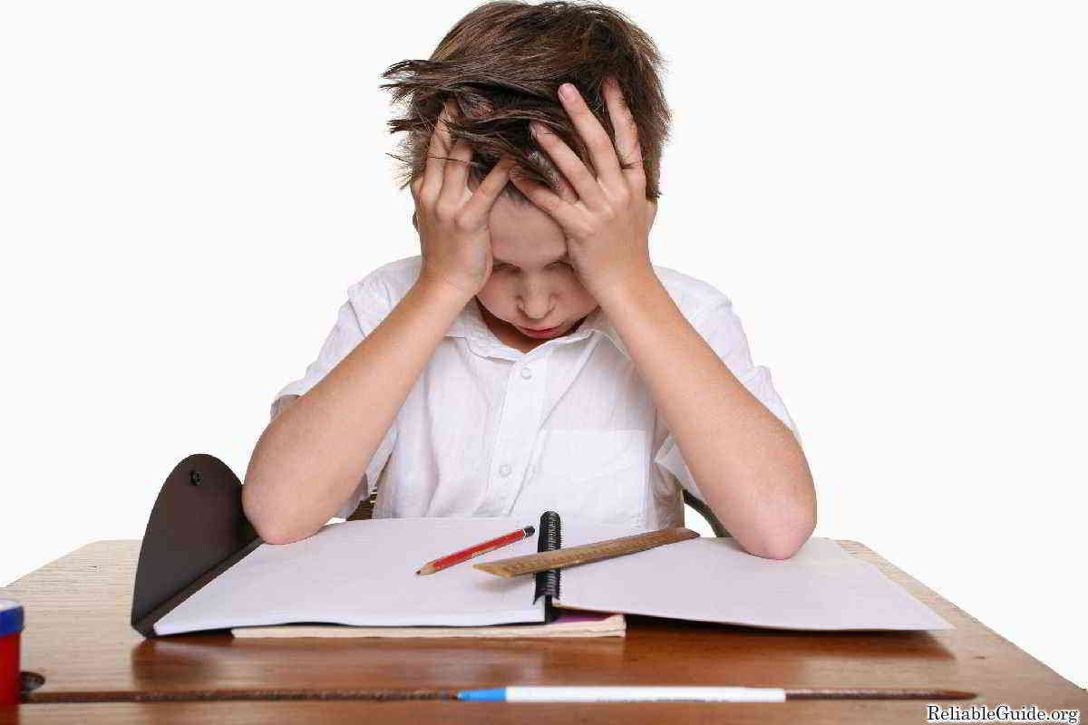 Attention Deficithyperactivity Disorder >> A New Hope For Sufferers Of Attention Deficit Hyperactivity Disorder